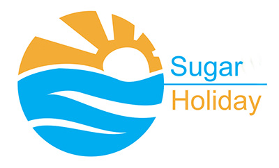 Sugar Holiday